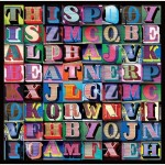 Icon This Is Alphabeat