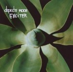 Icon Exciter-Re-Issue