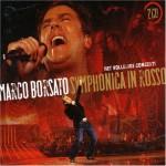 Icon Symphonica in Rosso