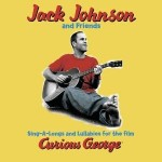 Icon Sing-A-Longs & Lullabies for the Film Curious George