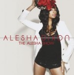 Icon The Alesha Show