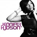Icon Jennifer Hudson