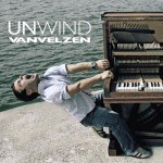Icon Unwind