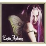 Emilie Autumn - Enchant