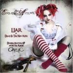 Emilie Autumn - Liar/Dead Is the New Alive (Ltd.)