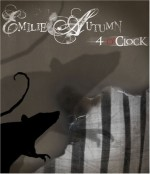 Emilie Autumn - 4 O' Clock