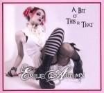 Emilie Autumn - A Bit O' This & That