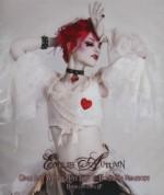 Emilie Autumn - Girls Just Wanna Have Fun & Bohemian Rhapsody Ep