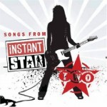 Icon Songs From Intant Star 2
