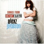Icon Songs From Instant Star