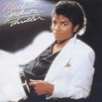 Icon Thriller