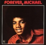 Icon Forever, Michael