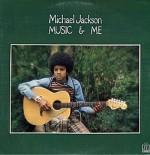 Icon Music & Me