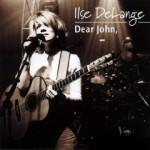 Icon Dear John