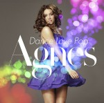 Icon Dance Love Pop