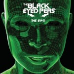 The Black Eyed Peas - The Energy Never Dies