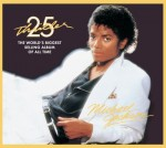 Thriller 25th Anniversary Edition Deluxe Edition