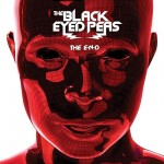 The Black Eyed Peas - The Energy Never Dies [Deluxe Edition]