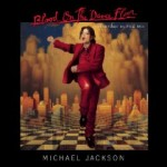 Icon Blood On The Dancefloor: HIStory In The Mix