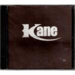 Icon Kane