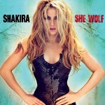 Icon She Wolf