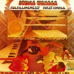 Icon Fulfillingness' First Finale