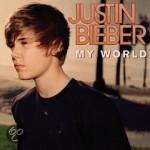 Icon My World
