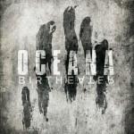 Oceana - Birth.Eather