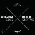 Icon Succes / Ik ben Twan