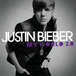 Icon My World 2.0