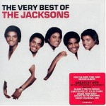 Icon Very Best Of The Jacksons