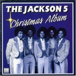 Icon Christmas Album