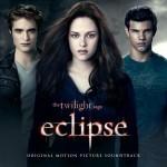 Icon The Twilight saga: eclipse