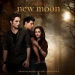 Icon The Twilight saga: new moon