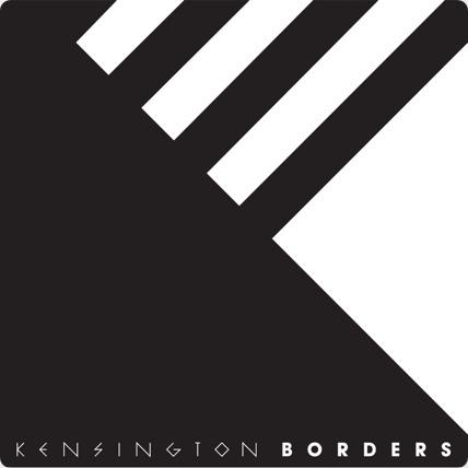 Icon Borders