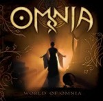 Icon World of omnia