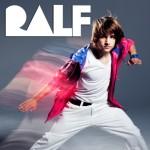 Icon Ralf