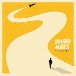 Icon Doo-Wops & Hooligans