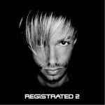 Icon Registrated 2