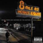 Icon 8 Mile