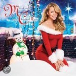 Icon Merry Christmas II You