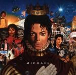 Icon MICHAEL
