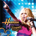Icon Hannah Montana Forever