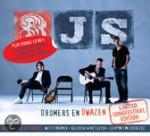 Dromers En Dwazen (Songfestival Editie)