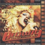 Icon Hedwig & the Angry Inch