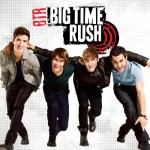 Icon Big Time Rush