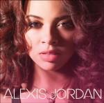Icon Alexis Jordan