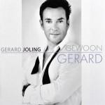 Icon Gewoon Gerard