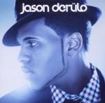 Icon Jason Derulo