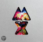Icon Mylo Xyloto
